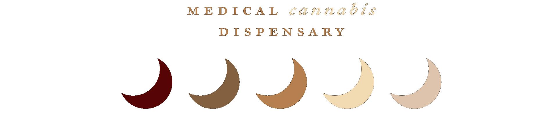 Medical Dispensary copy